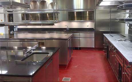 Sol r sine cuisine restaurant - Restaurant rethel cauchemar en cuisine ...