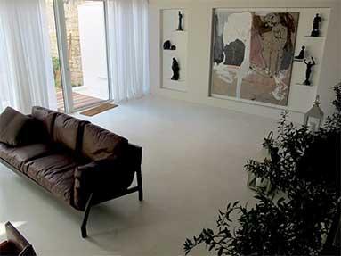 sol-beton-cire-5