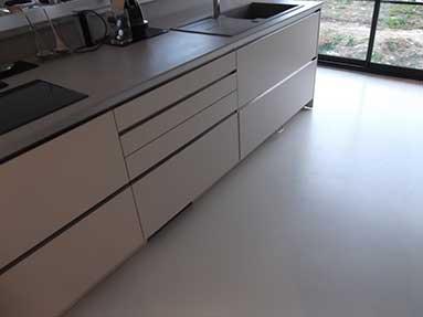sol-beton-cire-7