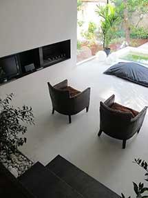 sol-beton-cire-8