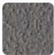 gris2